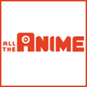 All The Anime
